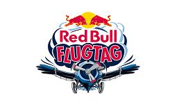 flugtag-compressor