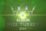 miss-turkey015