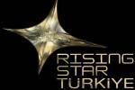rising-star-tr