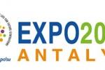 expo2016kmrt016