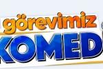 gorevimiz-komedi71647