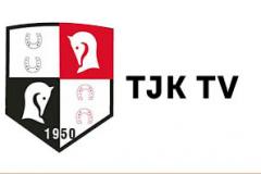 tjk-tv